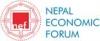 Nepal Economic Forum